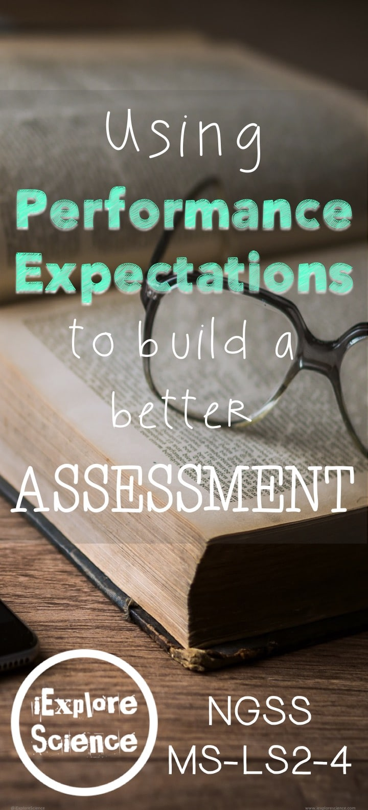 blog post title building assessments